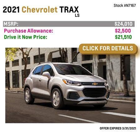 Chevrolet Dealership Car Dealer In Medford Or Airport Chevrolet Buick Gmc